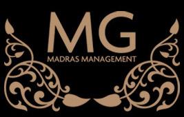 Madras Management